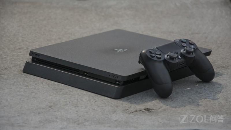想入手一台PS4,买国行好还是港行好?