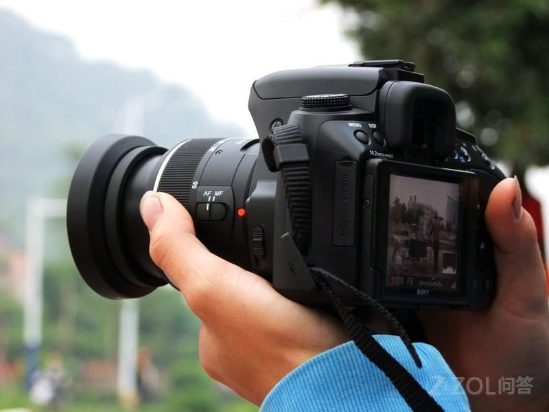 单反相机的使用寿命是多久?
