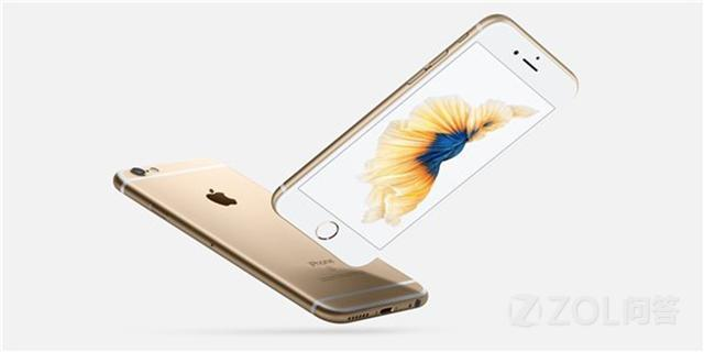 如何判断苹果手机是否被降频?