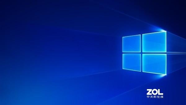 Windows7如何免费升级Windows10?