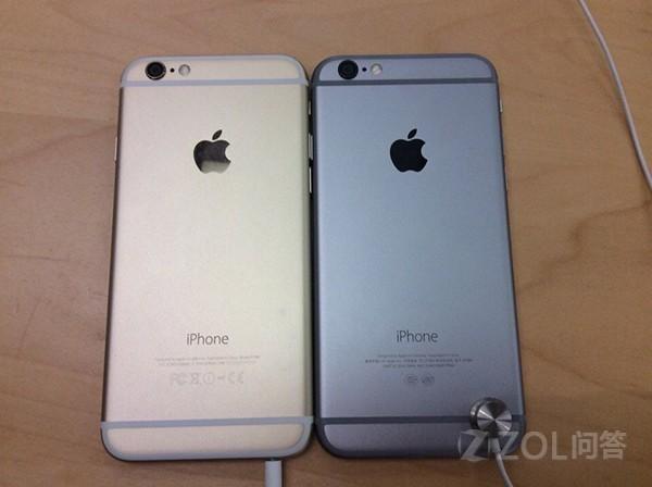 国行与非国行的iPhone有什么区别?