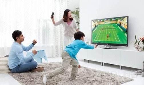 智能电视连接网线就能看,为什么还要装电视盒子?