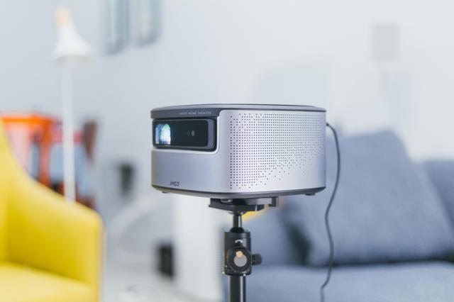 家用投影仪哪个最值得买?