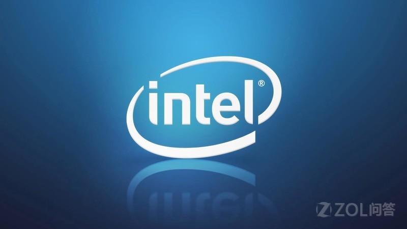 骁龙835放在电脑上相当于什么水平?