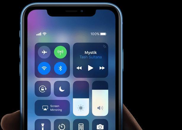 iPhoneXr怎么预约 iPhoneXr怎么购买?