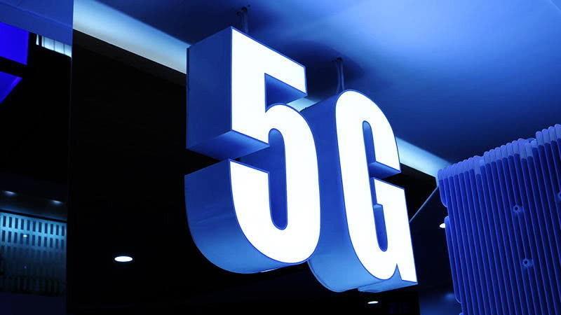移动打通首个5G视频通话说明了什么?