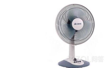 电风扇什么牌子好?电风扇怎么选?电风扇买哪个好?电风扇哪个值得买?电风扇哪个性价比最高?