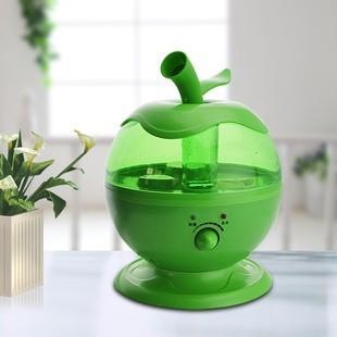 加湿器什么牌子好?加湿器怎么选?加湿器买哪个好?加湿器哪个值得买?加湿器哪个性价比最高?