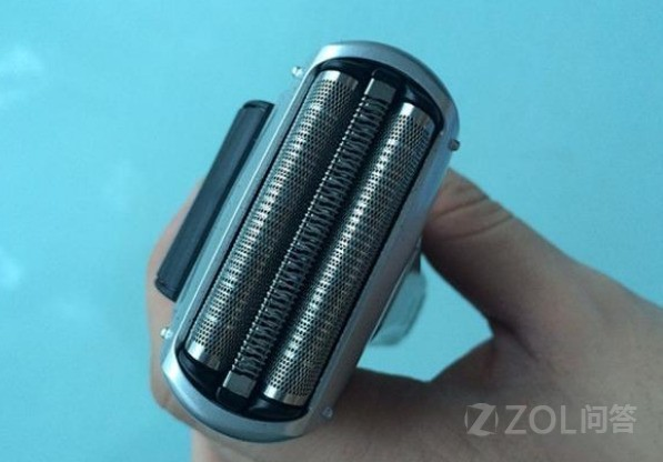 电动剃须刀都有哪些优势?电动剃须刀什么牌子比较好?