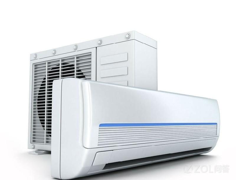 空调变频和非变频都有哪些区别?应该买变频还是非变频空调?