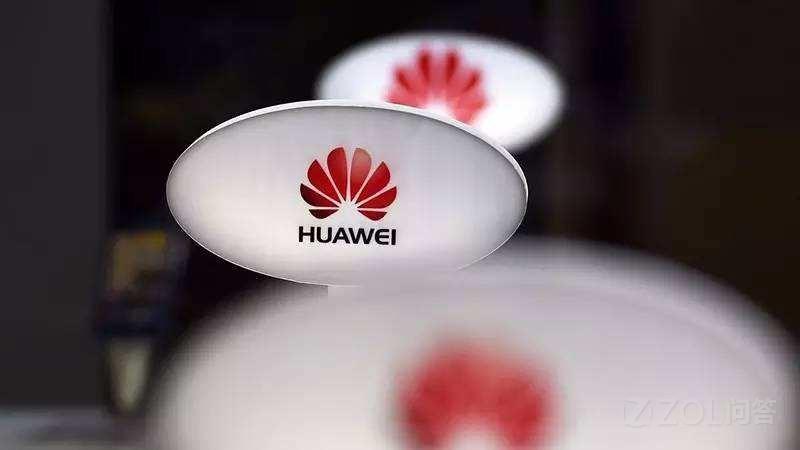 如何看待华为CEO任正非2012年就预测到了今天美国芯片断供?华为是不是已经完全可以自主生产手机了