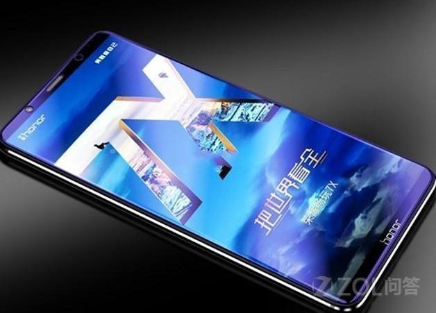 小米和华为到底谁才是国产手机代表?创新和营销那个对手机来说哪个更重要?