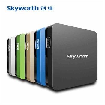 电视盒子什么牌子好?电视盒子怎么选?电视盒子买哪个好?电视盒子哪个值得买?电视盒子哪个性价比最高?