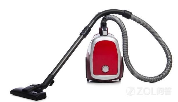 吸尘器什么牌子好?吸尘器怎么选?吸尘器买哪个好?吸尘器哪个值得买?吸尘器哪个性价比最高?