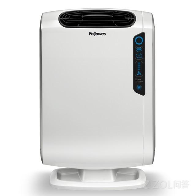 空气净化器什么牌子好?空气净化器买哪个好?空气净化器哪个值得买?空气净化器哪个性价比最高?