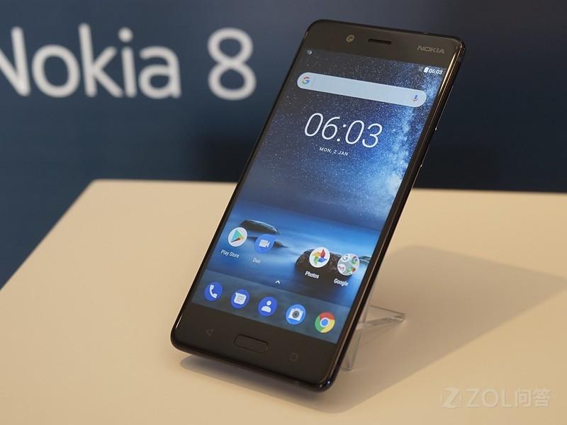 诺基亚今年会发布哪些机型?有关于诺基亚新手机的信息吗?