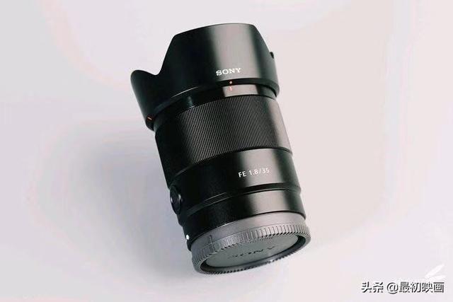 索尼a7r3,蔡司batis40mmF2和索尼35mmF1.8选那个?