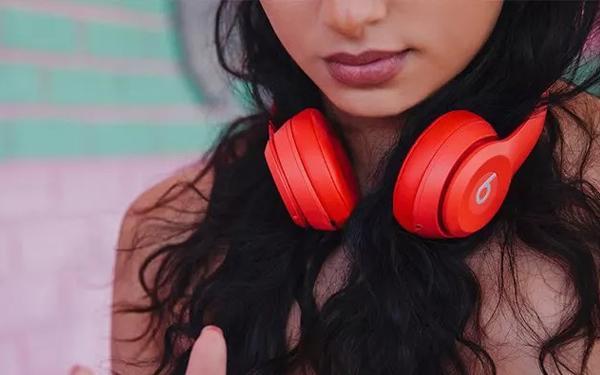 Beats耳机到底怎么样,为什么那多人都在喷?