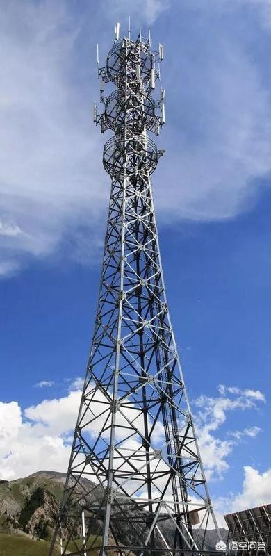 为什么感觉有时联通网络的信号特别差?