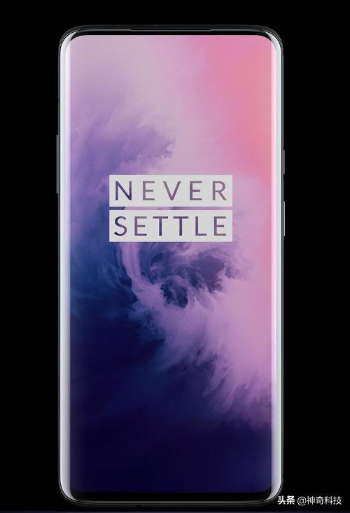 手机屏幕只有高刷新率就足够了吗?