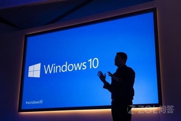 微软还有机会在手机市场发展吗?