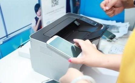 手机的NFC功能真有那么重要?
