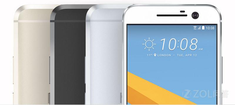 HTC 10国行版什么时候开售?