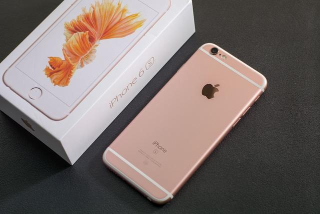 iPhone 6S用户能参加苹果优惠换电池活动吗?