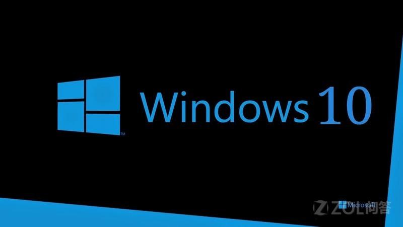 怎么关闭windows 10的自动更新?有没有彻底的办法解决这个问题的?