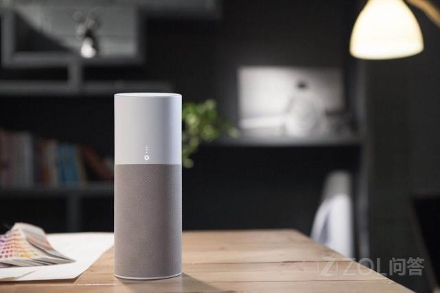 腾讯发售的AI智能音箱值得买么?相比其他AI音箱有哪些优势?