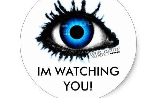 如何避免在网络上泄露自己的个人隐私?