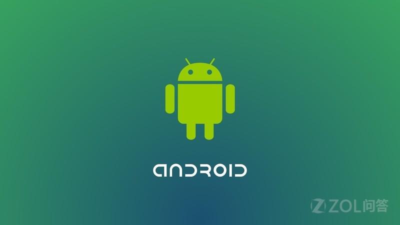 原生Android有哪些地方需要改进?缺点有哪些?