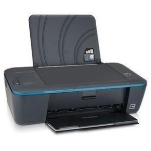 打印机应该是选择激光还是喷墨的?激光打印机和喷墨打印机有什么区别?