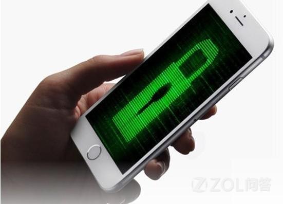 中国有没有可能全面禁售iPhone?如果全面禁售会让苹果倒闭么?