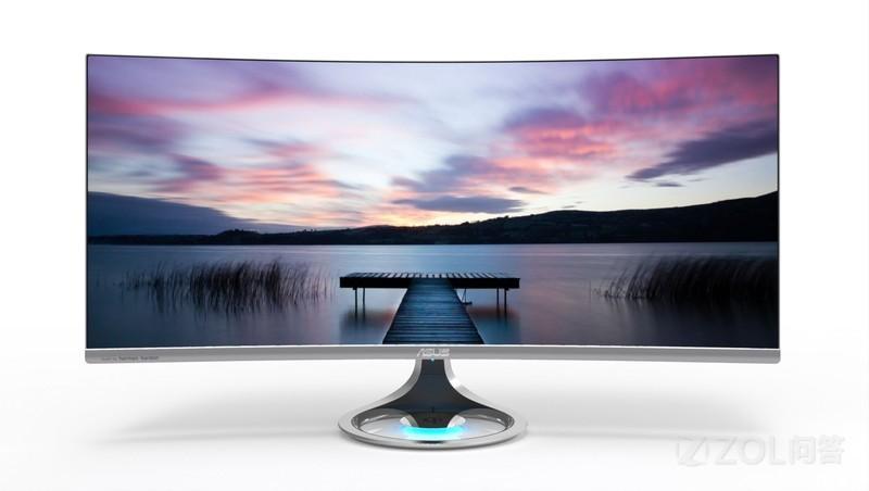 显示器什么牌子好?显示器怎么选?显示器买哪个好?显示器哪个值得买?显示器哪个性价比最高?