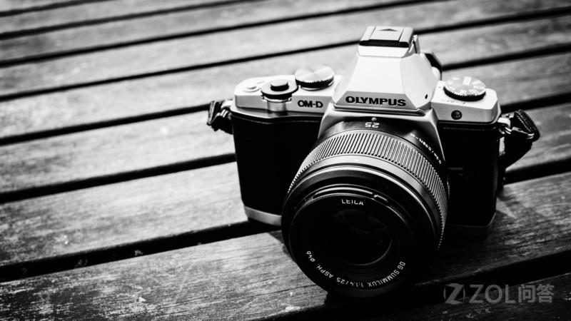 微单相机什么牌子好?微单相机怎么选?微单相机买哪个好?微单相机哪个值得买?微单相机哪个性价比最高?