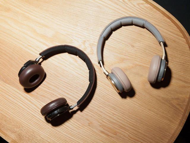 耳机有哪些保养注意事项?