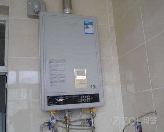 燃气热水器怎么选?什么牌子的燃气热水器质量好?