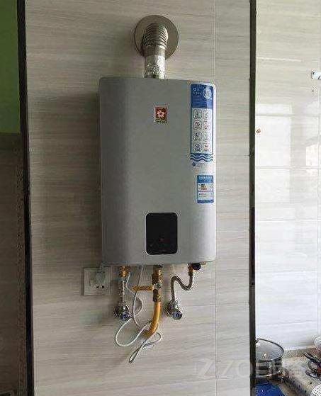燃气热水器怎么选?什么牌子的燃气热水器质量好?燃气热水器和电热水器哪个好?燃气热水器和电热水器怎么选
