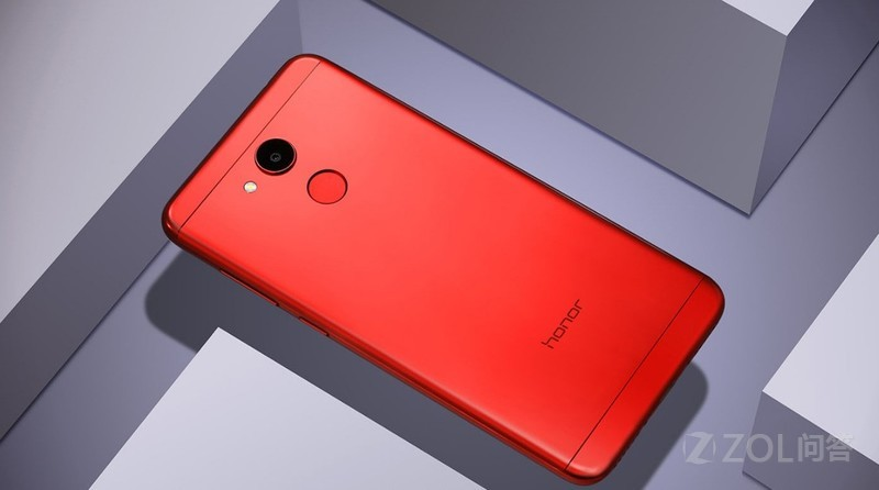 千元手机怎么选?千元手机买哪个好?千元手机哪个值得买?千元手机哪个性价比最高?