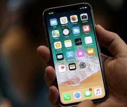 苹果为什么不出2000元以下的iPhone来占领更多市场份额?