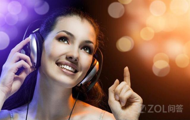 长时间使用耳机听歌会不会影响听力?真的会导致听力下降么?