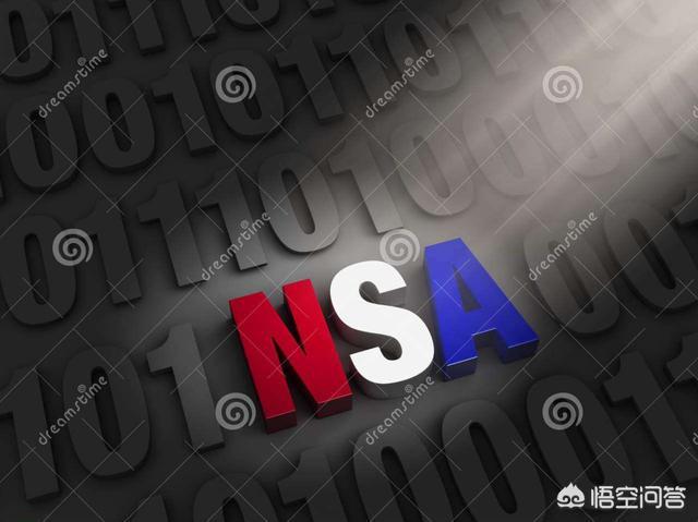 今年发布的使用NSA技术的这些5G手机在明年5G网络体验方面会不会变差?