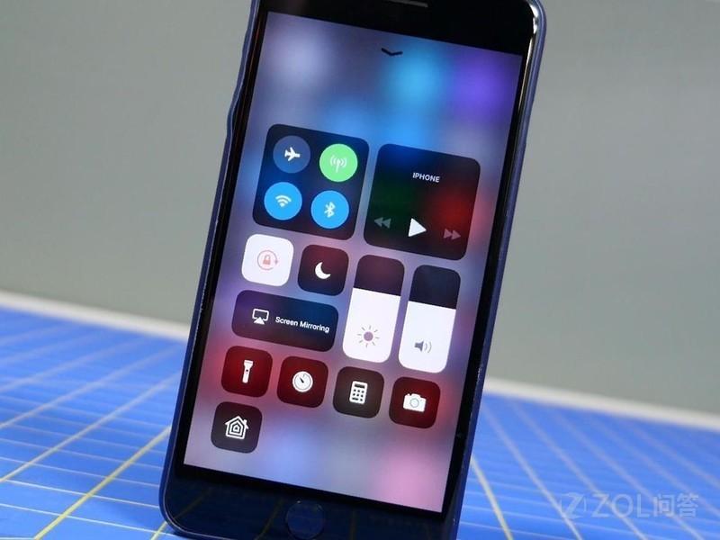 iOS代码被露出了吗?到底是怎么回事?