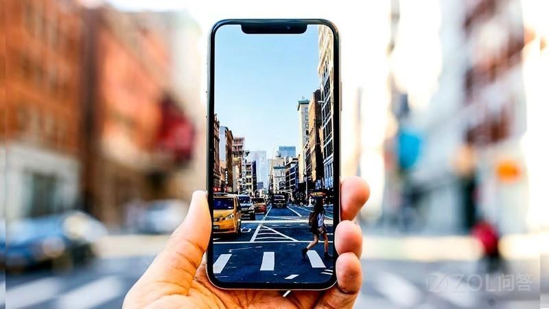 淘汰下来的旧手机该怎么处理呢?