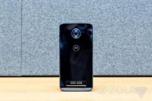 联想即将推出首款5G手机,现在值得入手吗?