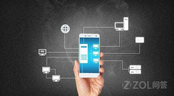 手机被短信轰炸是什么体验?