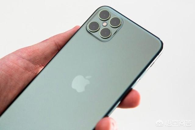 明年还会再发布4g旗舰系列的手机吗?