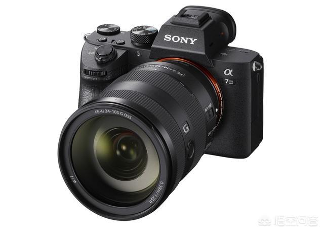 想做摄影,买相机是买佳能5d4好还是买索尼a7r3好?