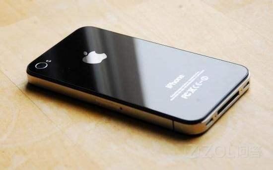 iPhone有什么让你不得不买它的理由?